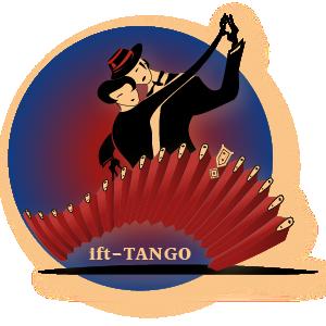 ift-Tango - Logo